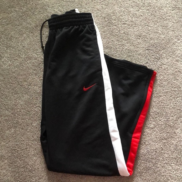 Nike Other - Men's Nike pants size small